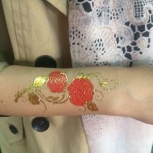 temporary_jewelry_rose_style_tattoos-jpg_220x220