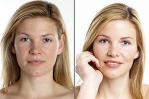 Permanent Make-up und weitere Kosmetik in Arnsberg