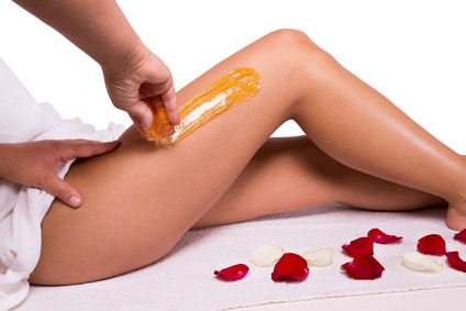 sugaring-enthaarung-in-arnsberg