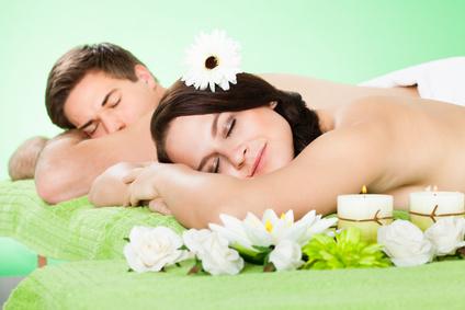 Wellness und Natur-Kosmetik in Arnsberg